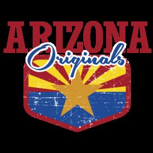 Final-Vector-Arizona-edited-3000