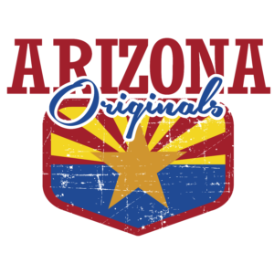 cheap for discount c8121 342ef About - Arizona Originals Podcast